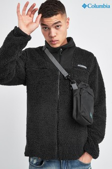 Columbia Winter Pass Sherpa Fleece