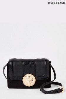 c582f0a81b Buy Women s accessories Accessories Black Black Bags Bags ...