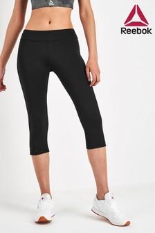 656f74a2aaae4 Reebok Classic Trainers | Gym & Sportswear For Men & Women | Next