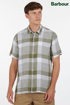 Barbour® Alnmouth Shirt