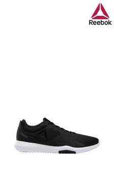 Reebok Train Black Flexagon Force Trainers