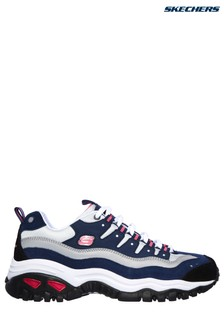 Skechers® Energy Wave Linxe Trainers