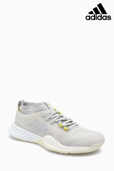 adidas Gym Crazy Train Pro 3.0