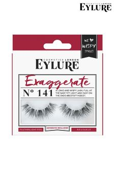 Eylure Exaggerate 141 Eyelashes