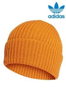 adidas Originals Beanie Hat