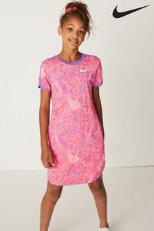 Nike Femme Tee Dress