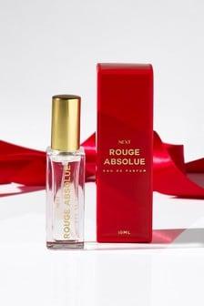 Rouge Absolue 10ml Eau De Parfum