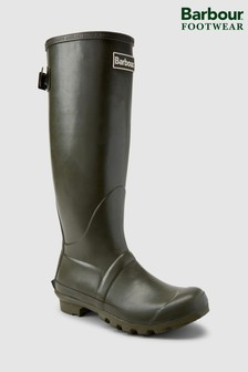 Barbour® Adjustable Jarrow Welly