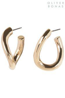 Heavier Weight Logo T-Shirt