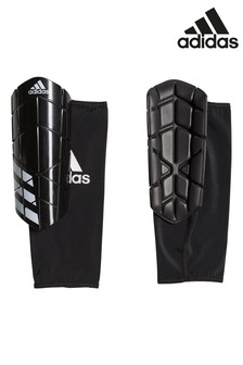 adidas Black Ever Pro Shinguard