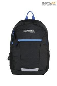 Regatta Kid's Jaxon III 10L Daypack