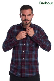 Barbour® Connel Check Shirt