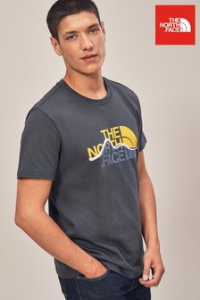 The North Face® Mountain Line Tee