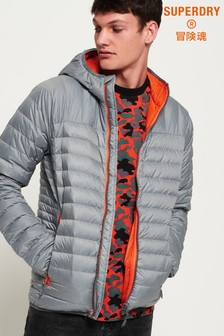 73996cbf Down Filled Jackets for Men   Next Official Site