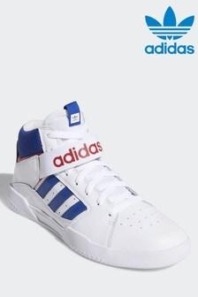adidas Originals VRX Cup Mid Shoe