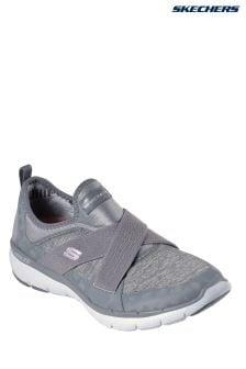 sportswear Skechers | Next Oman