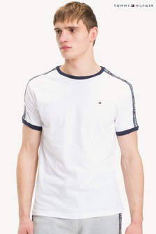 Tommy Hilfiger Authentic Taped T-Shirt