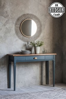 Bronte Console Table By Hudson Living
