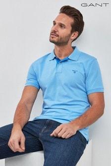 469b2c33f Gant | Shirts, Jumpers & Jackets | Next UK