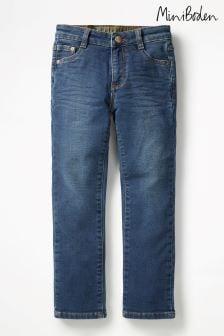 Boden Denim Slim Jean