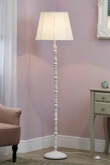 Bethany Floor Lamp