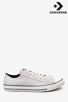 Converse Utility Chuck Low Trainers