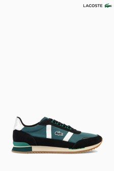 Lacoste® Partner Retro Trainers