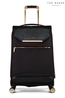 Ted Baker - Albany中号行李箱