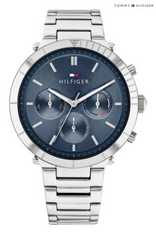 Tommy Hilfiger Stainless Steel Watch