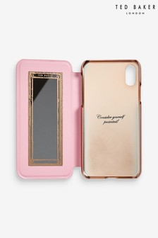 lowest price b0ad0 ba2cb Phone Cases For Women | Personalised Phone Cases | Next UK