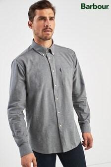 Barbour® Stapleton Oxford Shirt