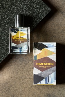Dimension Eau De Toilette 30ml