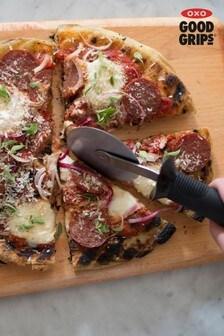 Oxo Good Grips Pizza Wheel