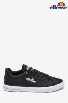Ellesse™ Taggia Trainers