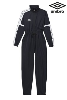 Umbro Vida Jumpsuit