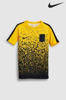 Nike Neymar Tee