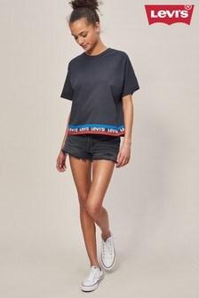 Levi's® 501® High Waist Short