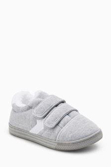 Hausschuhe im Sneaker-Stil (Ältere)