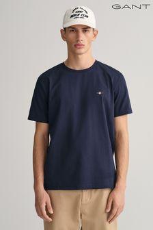 Jigsaw Blue Lace Weave Dress