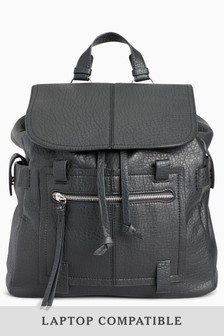 aac5e840c7 Black · Lilac · Raspberry · Casual Rucksack