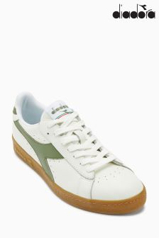 Diadora Game Low