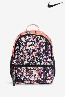 Nike Kids Pink JDI. Backpack