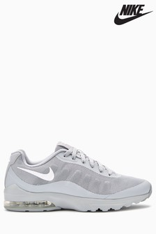 sports direct mens nike trainers