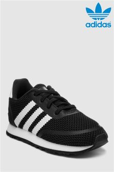 adidas Originals Black N5923