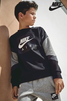 Nike Air Crew