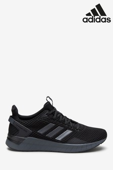 adidas Run Queststar Ride Trainers