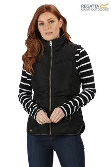 Regatta Wynter Insulated Bodywarmer