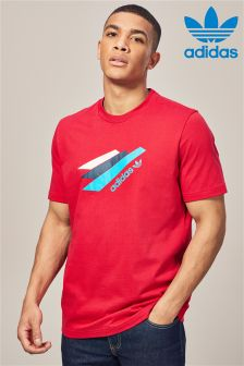 adidas Originals Iconic T-Shirt