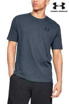 Under Armour Performance T-Shirt