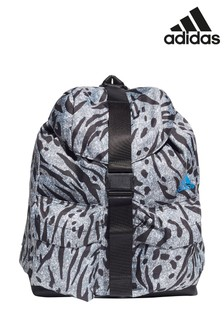 adidas ID All Over Print Backpack